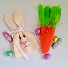 Load image into Gallery viewer, Easter Gift Bag