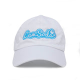 Camsoda White Hats