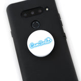 Camsoda Official Popsocket