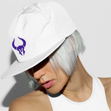 Load image into Gallery viewer, The OG Hat