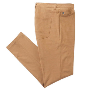 Boardwalker Pant