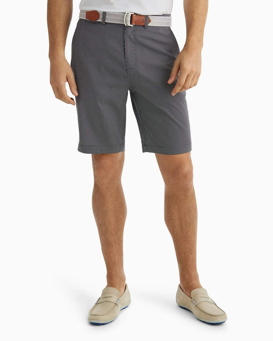 Smails Golf Short