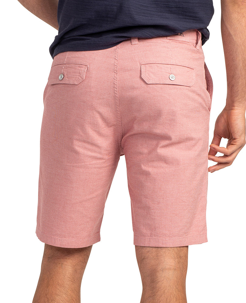 The Gunn Short
