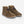 Load image into Gallery viewer, Waxed Adobe Desert Boot