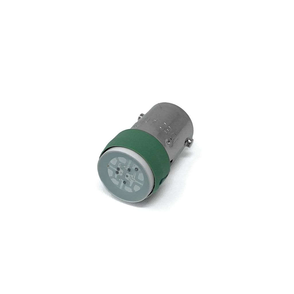 Photo of Indicator Bulb for Mother Bucker by Munch Machine