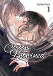 COCOON ENTWINED VOL 01