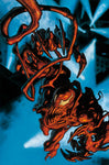 SUPERIOR CARNAGE ANNUAL #1