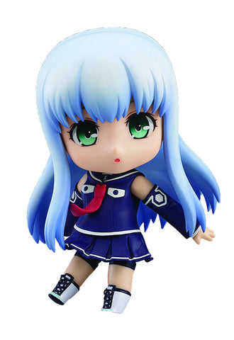 ARPEGGIO OF BLUE STEEL IONA NENDOROID #419