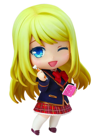 GIRL FRIEND BETA CHLOE LEMAIRE NENDOROID #485