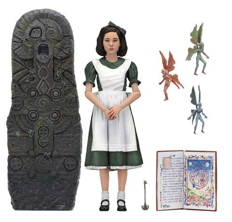 PAN'S LABYRINTH OFELIA 7IN