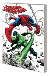 AMAZING SPIDER-MAN BY NICK SPENCER TPB VOL 03
