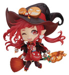 DUNGEON FIGHTER ONLINE GENIEWIZ NENDOROID #1188
