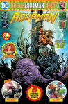 AQUAMAN GIANT #1