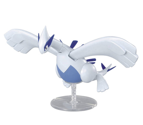 POKEMON LUGIA MODEL KIT