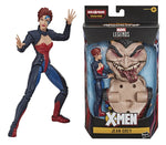 MARVEL LEGENDS X-MEN JEAN GREY
