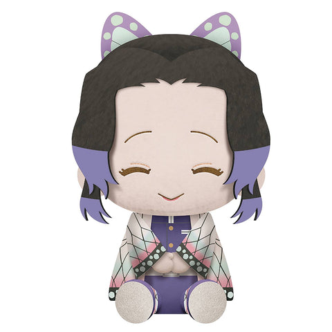 DEMON SLAYER KIMETSU NO YAIBA SHINOBU KOCHO BIG PLUSH