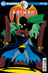 DC CLASSICS THE BATMAN ADVENTURES #6