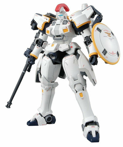 MG 1/100 OZ-00MS TALLGEESE EW