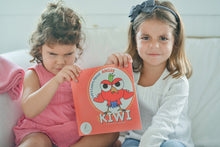 Load image into Gallery viewer, KIWI Kit + Puzzle Mat for Parents