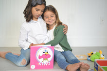 Load image into Gallery viewer, KIWI Kit for Parents