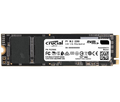2TB NVMe PCIe SSD Crucial P1 Toshiba compatible