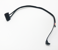 Internal SATA Cable for 27 inch iMac 2012-2017
