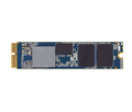 2TB High Performance NVME M.2 OWC Aura Pro X2 SSD for Mac Pro late 2013 Apple compatible
