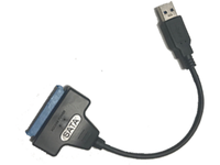 USB to SSD SATA cable Acer compatible