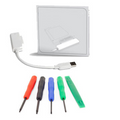 SSD upgrade kit Mac Mini cloning kit Apple compatible