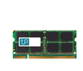 2GB DDR2 667 MHz SODIMM Acer compatible