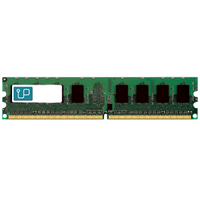 2GB DDR2 800 MHz UDIMM Acer compatible