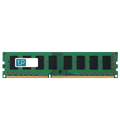 2GB DDR3 1333 MHz UDIMM Dell compatible
