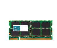 4GB DDR2 667 MHz SODIMM Apple compatible