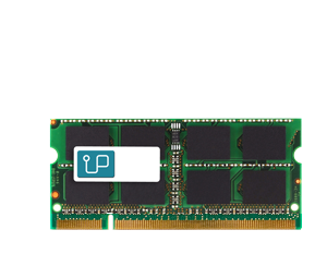 4GB DDR2 800 MHz SODIMM Apple compatible
