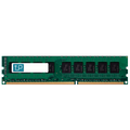 4GB DDR3 1066 MHz RDIMM Apple compatible