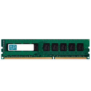 4GB DDR3 1066 MHz UDIMM Apple compatible