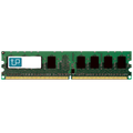 4GB DDR2 800 MHz UDIMM Dell compatible
