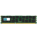 8GB DDR3 1333 MHz RDIMM IBM compatible
