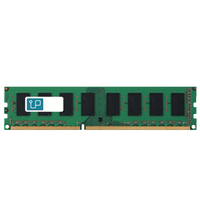 8GB DDR3 1333 MHz UDIMM HP compatible