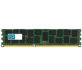 4GB DDR3L 1600 MHz ECC Registered RDIMM