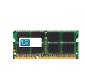 8GB DDR3L 1600 MHz SODIMM Sony compatible