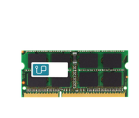4GB DDR3 1066 MHz SODIMM Apple compatible
