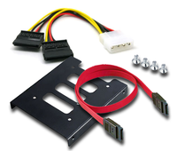 for Desktops SSD installation kit