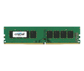 8GB DDR4 2133 MHz UDIMM Lenovo compatible