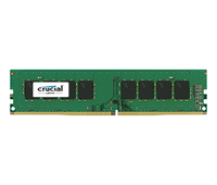 16GB DDR4 2666 MHz UDIMM Acer compatible