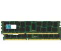 16GB DDR3 1333 MHz RDIMM (2x8GB) Dell compatible kit