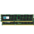 16GB DDR3 1066 MHz RDIMM (2x8GB) Dell compatible kit