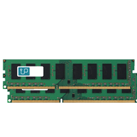 16GB DDR3L 1600 MHz UDIMM (2x8GB) Acer compatible kit