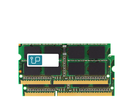 16GB DDR3L 1867 MHz SODIMM (2x8GB) Apple compatible kit