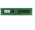 12GB DDR3 1333 MHz UDIMM (3x4GB) Dell compatible kit